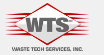 Waste Tech Services, Inc.
